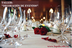 taller-decoracion-de-eventos
